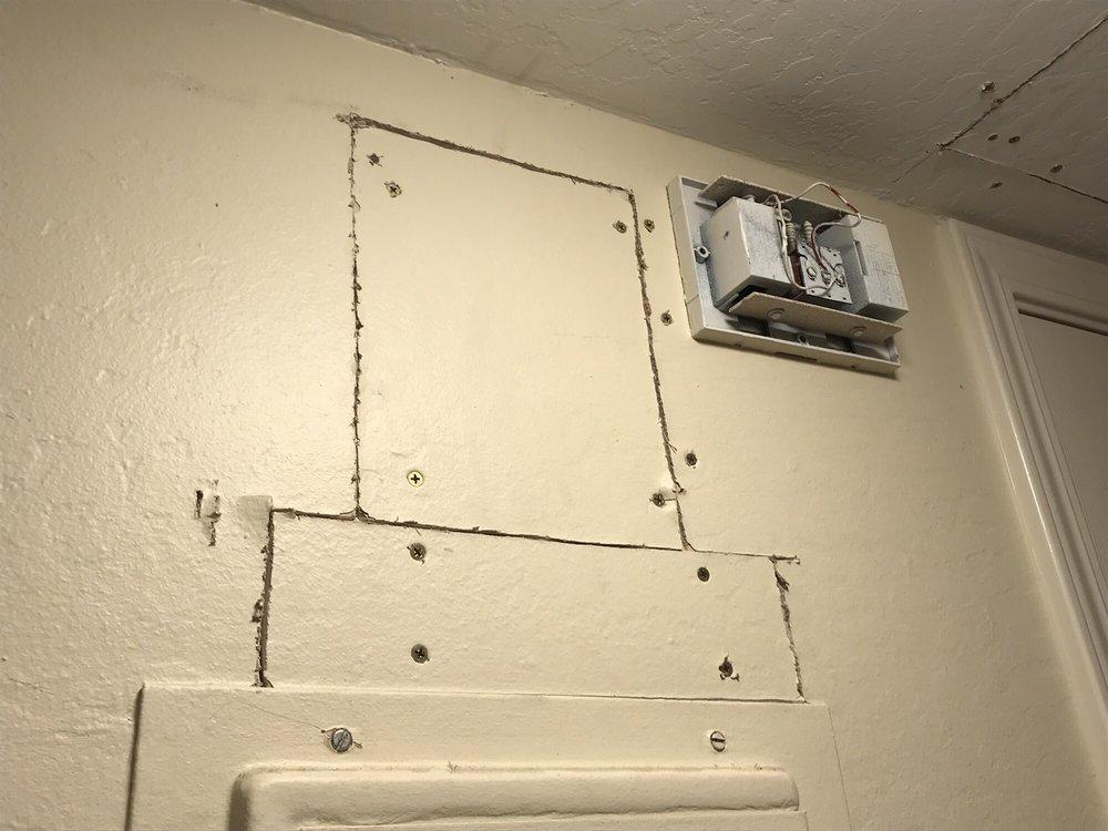 Hvac Gallery Pelle Heating Amp Air Conditioning San Jose Ca